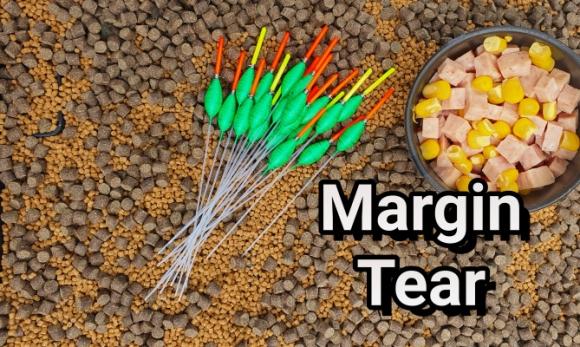 MARGIN TEAR