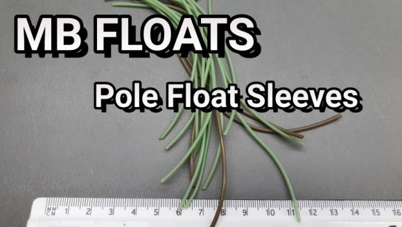FLOAT SLEEVES