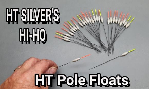 HI-HO SILVERS
