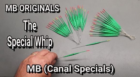 Special Whip