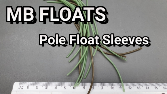 FLOAT SLEEVES