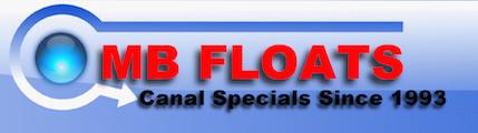 MB Floats